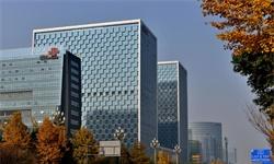 2020年中国工业<em>地产</em>行业发展现状分析 房企回归推动一二线城市地价上涨