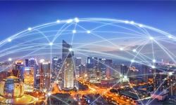 2020年中国及各省市、主要城市智慧城市行业相关政策汇总分析 利好政策密集发布