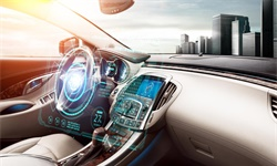 2020年全球及中国智能座舱行业市场现状及发展前景分析 未来语音控制有望成为标配