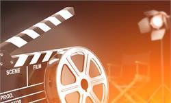 上海国际电影节闭幕:影院展映累计达1146场,影院观影人次超14万