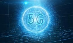 2020年中国5G手机行业市场现状及发展前景分析 未来市场份额逐渐上升成为发展主流