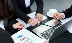 陈春花:为什么企业一定要拥有知识管理的能力