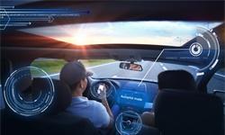 2020年中国车载摄像头行业发展现状及前景分析 ADAS技术推动市场规模将近60亿元