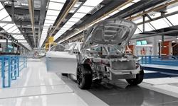 2020年中国弹簧制造行业市场现状及发展前景分析