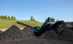 2020年中国煤矿机械行业市场现状及发展趋势分析