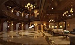 2020年中国<em>酒店</em>行业发展现状分析 <em>酒店</em>数量、市场规模增长速度放缓
