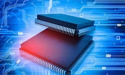 2020年中国<em>集成电路</em>行业发展现状分析 新文件首次将行业放到首位和最重要位置