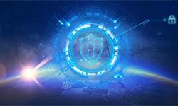 2020年全球<em>工业</em><em>信息</em><em>安全</em>行业发展现状及前景分析 预计2026年市场规模将近300亿美元
