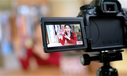 2020年中国新<em>媒体</em>行业市场现状及发展趋势分析 直播和短视频正处于黄金发展赛道