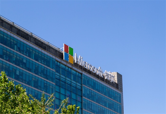 比爾蓋茨回應微軟收購TikTok:TikTok數據將獲得微軟的安全保證