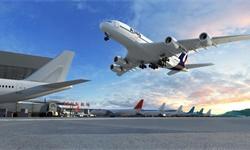 2020年中国通用航空行业市场现状及发展前景分析 预计全年机队规模有望突破5000架