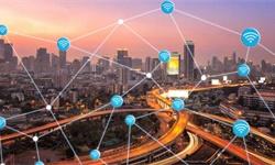 2020年中国及各省市智慧城市行业投资规模及发展前景分析 乐观估计下将近5万亿元