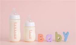 2020年中国母婴行业发展现状分析 市场规模将近4万亿元