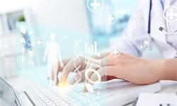 2020年中国互联网医疗行业市场分析:市场规模将近270亿元 互联网医院将突破300家