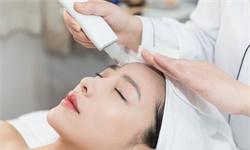 2020年中国医疗美容服务行业发展现状及前景分析
