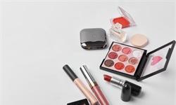 2020年全球化妆品行业企业竞争格局分析 欧莱雅销售额突破30亿美金居全球首位