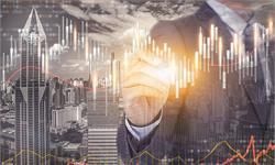 巴菲特连续三周抄底美国银行,持有股份价值超过240亿美元