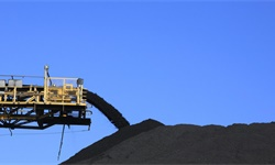 2020年中国煤炭行业供需求现状及发展趋势分析