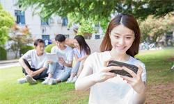 2020年中国手机游戏行业发展现状分析