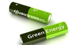 2020年全球动力电池行业竞争格局及发展前景分析 未来新技术+新产品将成为竞争优势