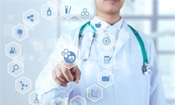 2020年中国医药数字化营销行业发展现状及趋势分析 智能化、定制化水平将大幅提高
