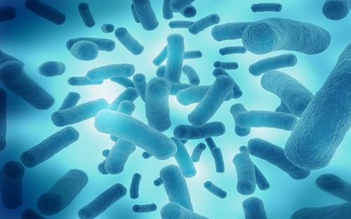 新冠疫情副作用?美疾控中心供水系统出现军团菌 可导致致命肺炎