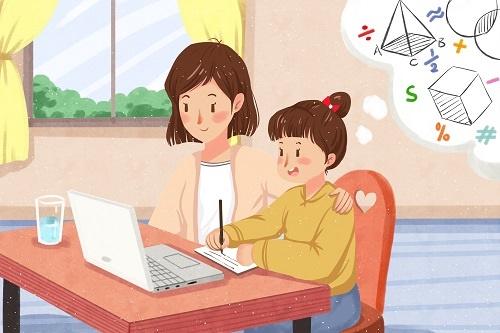 严格把关!未成年人网课平台专项整治启动:将禁止不良弹窗、广告推送