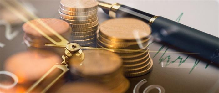 """金融业""""降薪潮""""来了?中信银行回应薪酬问题:没有统一降薪安排"""