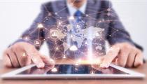 政府支持!安徽人工智能产业迎来新发展!