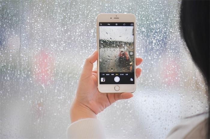 生产如期?国内3家iPhone供应链公司未收到下调iPhone12出货通知