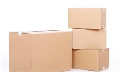 2020年1-7月中国邮政行业发展现状分析 快递业务量突破400亿件
