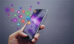 2020年7月中国手机行业市场现状及发展前景分析 5G手机快速发展将带来重大发展机遇