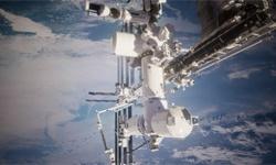 2020年全球及中国卫星<em>导航</em>行业发展现状及前景分析 未来市场规模将突破3000亿美元