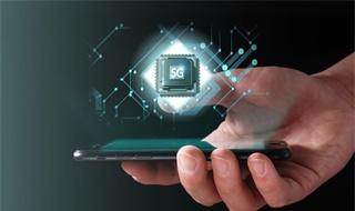 2020年中國智能手機行業市場現狀及發展前景分析 華為為手機市場最大贏家當之無愧
