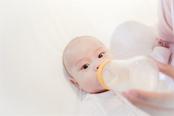 或诱发儿童智力下降!韩国多款婴儿哺乳枕被检出致癌物,其中一款流入中国