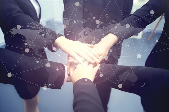 小米又搞事情!小米启动合伙人制度,启动新十年创业者计划
