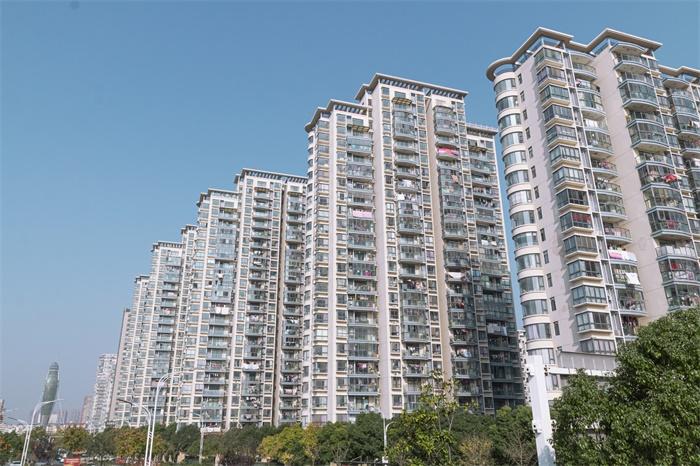 真白菜价!辽宁阜新56平米住房仅售2万,中介:恐怕仍然无人问津