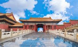 """2020年中国<em>博物馆</em>行业市场分析:进入""""超高速""""时期 国有<em>博物馆</em>占比将近70%"""