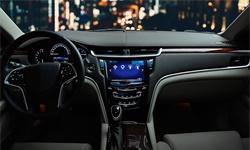 2020年全球<em>汽车</em>域控制器行业市场现状及发展前景分析 2025年市场规模将近20亿美元