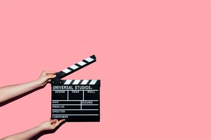 1.58亿!哈利波特重映票房过亿,创造复工以来最快破亿纪录!