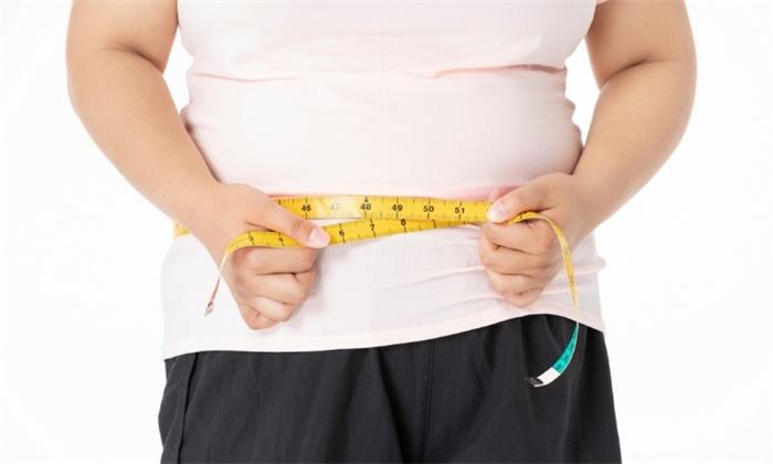 新研究:腹部脂肪越多死亡风险越高,屁股越大、腿越粗预期寿命反而越长