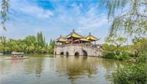 江苏省公布第三批省级特色小镇创建名单的通知