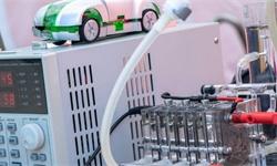 2020年中国<em>燃料电池</em>行业市场现状及发展前景分析 利好政策推动行业加速国产化进程