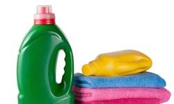 2020年中国洗衣液行业市场现状及发展前景分析 预计2024年市场规模有望突破500亿元