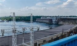 """2020年中国<em>水力发电</em>行业市场现状及发展趋势分析 未来""""西电东送""""规模将不断扩大"""