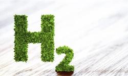 2020年中国<em>氢</em><em>能源</em>行业市场现状及发展前景分析 预计2050年市场规模有望突破4万亿元