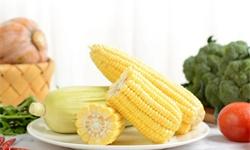2020年全球<em>玉米</em>行业市场分析:消费增长高于产量 美国单产水平长期位居全球前列
