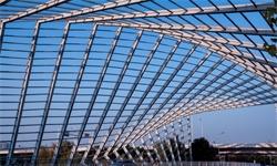 2020年中国及各省份钢结构行业相关政策汇总及解读分析 利好政策驱动发展前景广阔