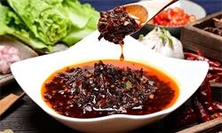 2020年中国辣椒酱行业市场现状及竞争格局分析 老干妈销售规模遥遥领先