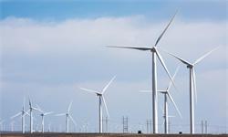 2020年全球及中国风电行业发展现状分析 国内风电地位显著提高领先于全球发展